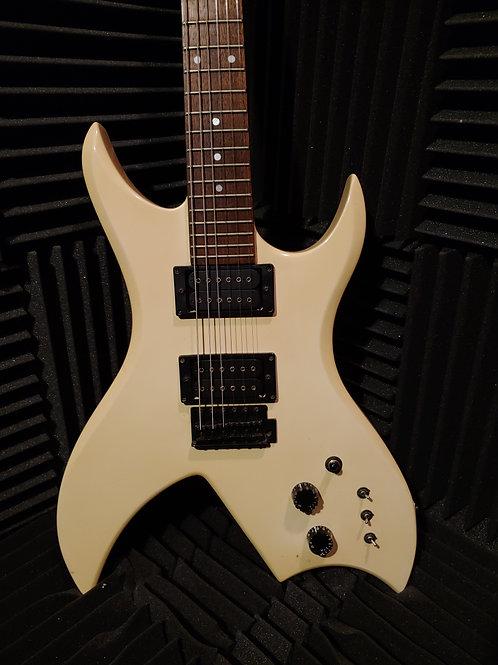 Mako Electric Guitar