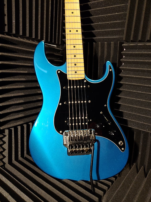 Fender USA Prodigy Electric Guitar