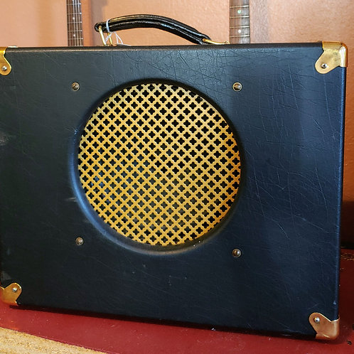 Gibson Gold Tone AMP