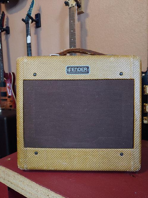 Fender Champion 600 AMP