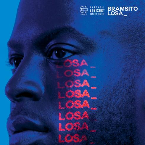 """Bramsito """"Losa"""""""
