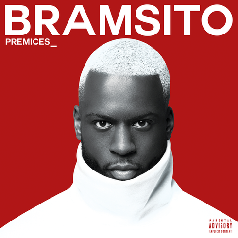 "Bramsito ""Prémices"""