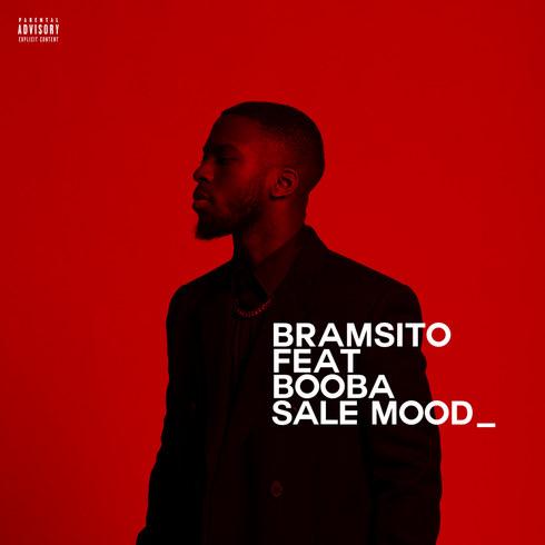 "Bramsito feat. Booba ""Sale Mood"""