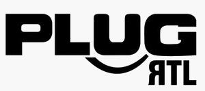 Plug RTL