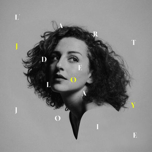 """Joy """"L'art de la Joie"""""""