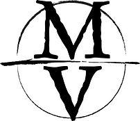 MiVoden Brand Black.jpg