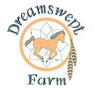 dreamswept farm logo.jpg