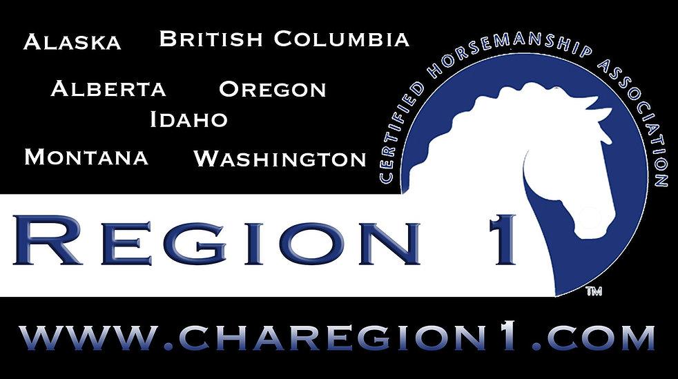 CHA Region 1 2019 header.jpg