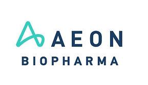 Aeon logo.JPG