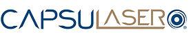 CAPSULASER logo.JPG