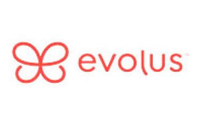 evolus.JPG