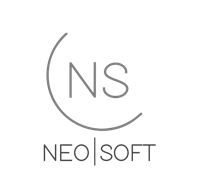Logo Neo-Soft.png