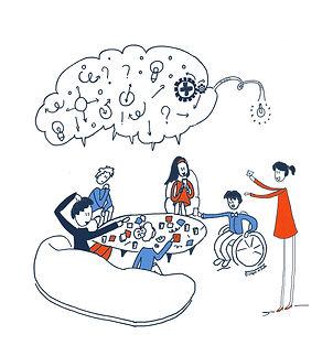 WEEZUP_ateliers_créativité.jpg