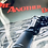 Thumbnail: James Bond Die Another Day Film Poster