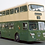 Thumbnail: English Bus Destination Blind