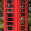 Thumbnail: K6 British Telephone Box Sign