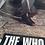 Thumbnail: Original Italian Who Poster