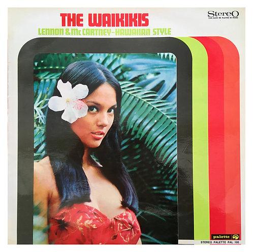 The Waikikis