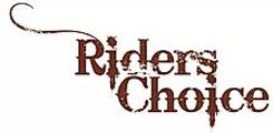 riders choice.JPG