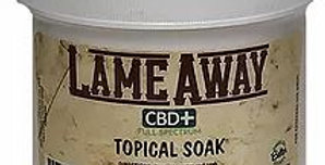 LameAway Topical Soak