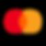 Mastercard Logo_EVS.png
