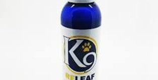 K9 Releaf Wash