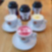 superfood lattes.jpg