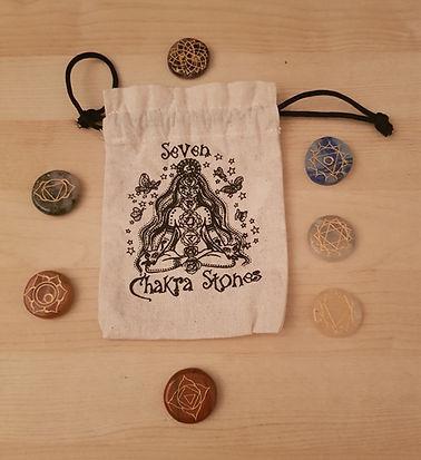 chakra stones.jpg
