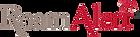 RoamAlert_logo_CMYK.png