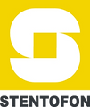 STENTOFON.png