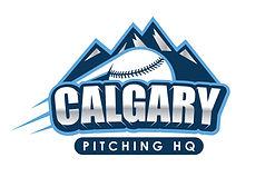 CPHQ Logo.jpg