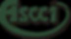 ASCCI logo.png