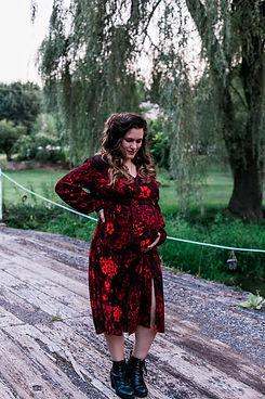 Valerie Siragusa RMT.jpg