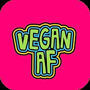 veggiesrlife.png