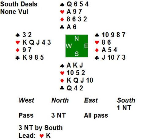 איזו סדרה קודם-יד-9 - פיתרון.jpg
