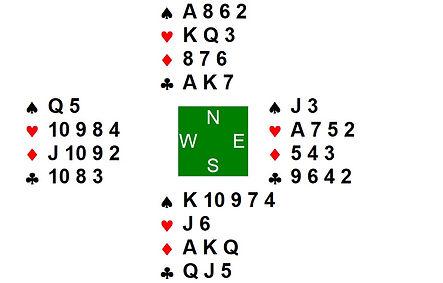 משחק בטוח או הסיכוי היחיד-יד-1 - מלא.jpg