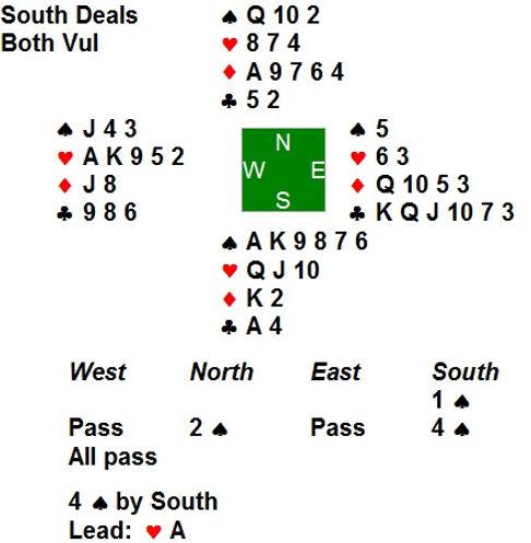 כניסות-יד-15 - פיתרון.jpg