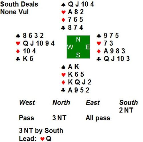 חסימות-יד-33 - פתרון.jpg