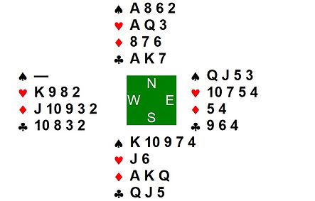 משחק בטוח או הסיכוי היחיד-יד-3 - מלא.jpg