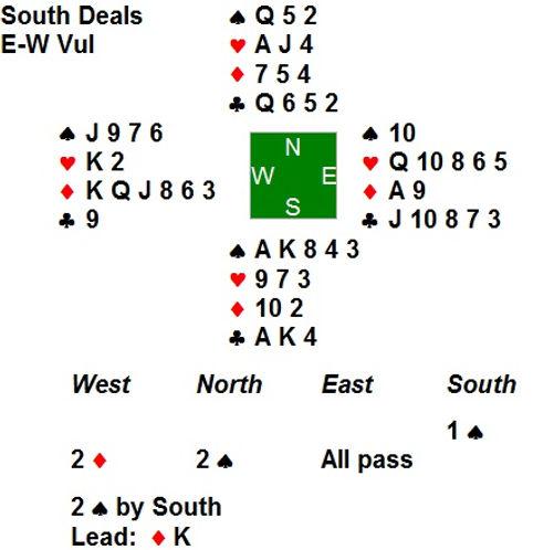 חיתוך מעל-יד-39 - פתרון.jpg