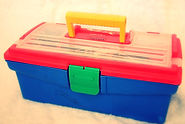 toolbox-home-page.JPG_edited.jpg