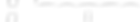 Copy of Copy of Hisense Logo.png