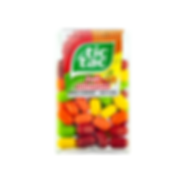 FRUIT_ADVENTURE_T60_FRONT.png