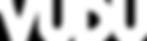 Copy of Copy of Vudu Logo.png