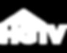 HGTV_White_Logo.png