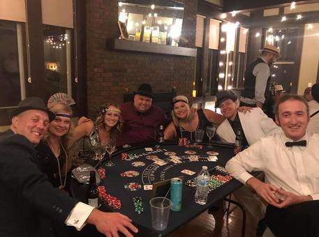 gambling table friends.jpg