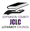 JCLC%20Logo_edited.png