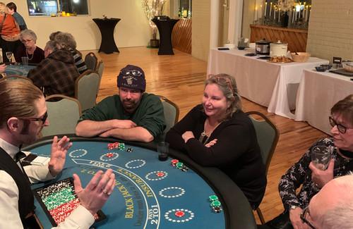 Blackjack Table .jpg