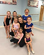 Our minis absolutely LOVED _callichafin