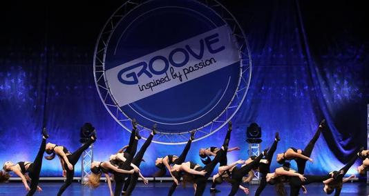 US Groove